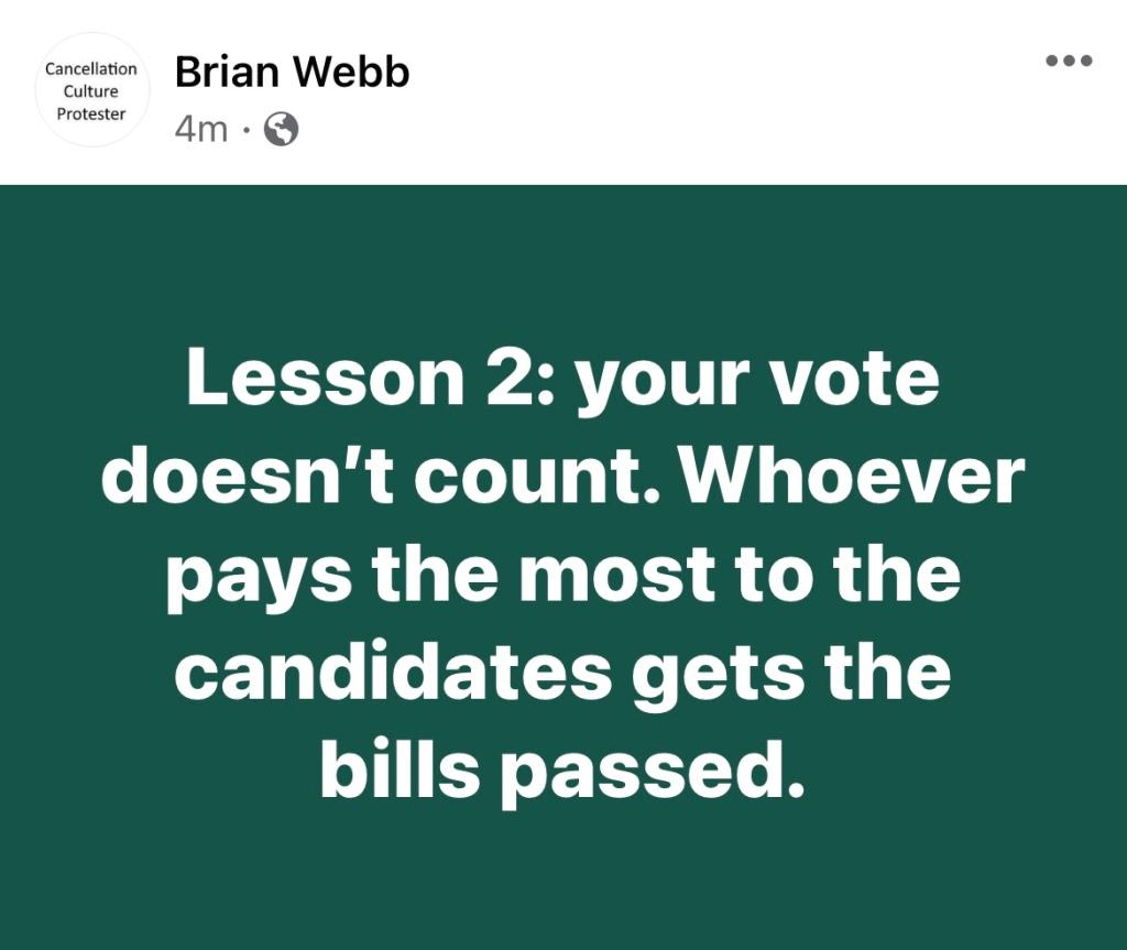 Liberty Lesson 002