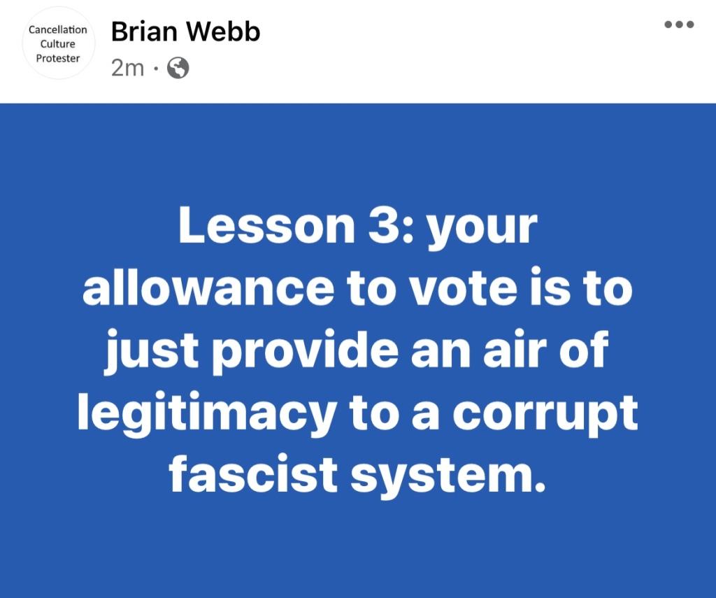 Liberty Lesson 003